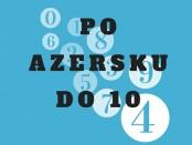 po azerskudo 10